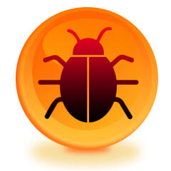 How To Locate Bugs In The Home in Northampton