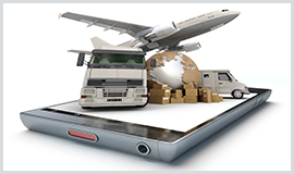 Business Vehicle Tracking Northampton
