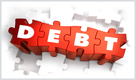 Debt Collection Agency Northampton